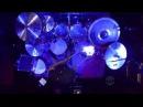 Tony Royster Jr. - Caravan (drum solo) (Live on Letterman 08-22-2011) [HD 1080p]