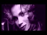 20 Fingers ft Roula - Lick It (1995)