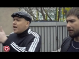 Группа USB - Татарские Реальные Пацанлар