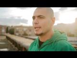Зануда - Больно (ft. Ангелина Рай)