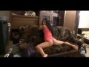 Голые студентки пошлое русское видео, не порно, молоденькая соска, телочка, красотка, домашнее гимнастка