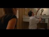 Момент чихнулаиз фильма БЕЗБРАЧНАЯ НЕДЕЛЯ  2011 Самый смешной момент!