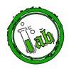 Лаборатория Роста | Бизнес | Мотивация