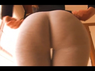 Big ass wow  | sex, 18+, попки, сиськи, пизда, fitnes ass, twerk swag booty shake fitness ass