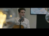 Douwe Bob - Slow Down (NPO Radio 2)