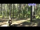 Игорь Русинов Ведич сентябрь 2013 часть5