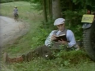 Дочери Калеба_ Бланш (1993) 1 серия из 11