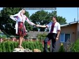 «Wedding» под музыку Lx24 - Любовь. Picrolla