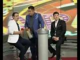 Караоке баттл - ТНВ от 12.12.2015