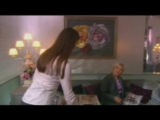 Доярка из Хацапетовки 7 серия из 12 (2 сезон) 2009