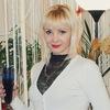 Viktoria Voskoboynikova