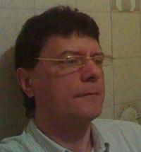Валерий Забенкин
