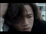 Kindaichi Kousuke Series 01 - Inugami ke no ichizoku