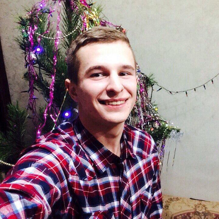Дмитрий Юлин, Новый Сарбай - фото №2