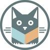 DoWEB - Сообщество вебмастеров