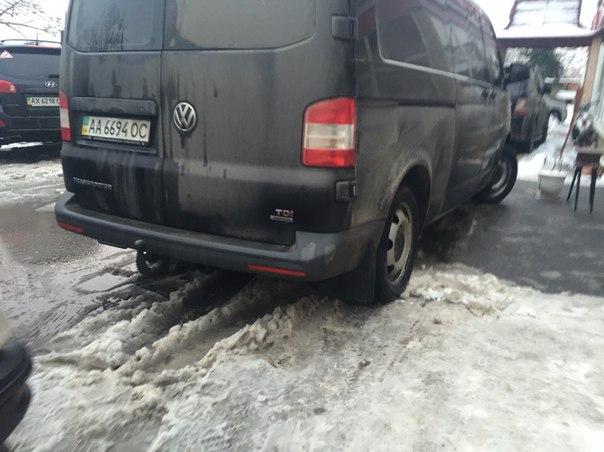 """ohQ0nwBihfM Силовики устроили """"маски-шоу"""" в квартирах одесских менял"""