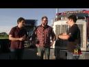 Топ Гир. Америка 2-й сезон 9-я серия HD 720p