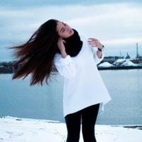 Alexandra Dubynina