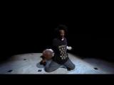 Настоящая баскетбольная музыка №2 (очень страшное кино 2)