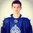 Алексей Торопченко фото #41