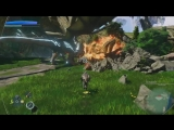 Scalebound Xbox Gamescom Briefing 2015.mp4.opdownload