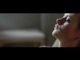 Нина навсегда - Трейлер (2016) HD