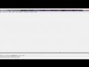 Небольшой обзор программы VirtualDub