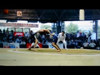 Акобирова Нигина! Сборная Росси выступила на  Чемпионате Мира по Сумо 2015 Япония ,Осако!