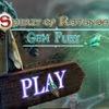 Spirit of Revenge 3: Gem Fury Game