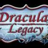 Dracula's Legacy Game