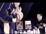 Скот Эдкинс, Тренировка в зале .360.mp4.mp4