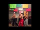 Dem White Boyz Vine Compilation
