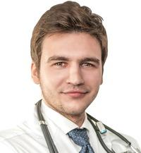 Алесь Улищенко