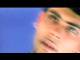067. Da Blitz - Movin  On 1995