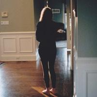 дом 2 свежие серии смотреть онлайн видео