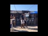 Сборник Убойных Приколов(СУП)  №199 (Приколы 2015, подборка приколов, сборник приколов,Vine)