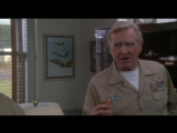 Горячие Головы  - Как работать ? (1991) HD