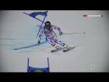 Кубок Мира 2015-2016. Этап 6 - Альта Бадиа (Италия), Параллельный Гигантский слалом, Мужчины