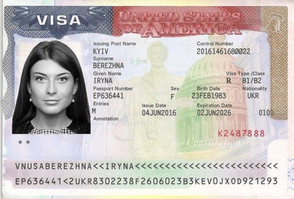 Как сделать гражданство в чехии
