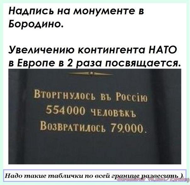 новости россии на сегодня