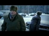 Советский размораживатель замков - Похороните меня за плинтусом (2009) [отрывок / фрагмент / эпизод]