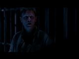 Supernatural Сэм и Люцифер в Аду