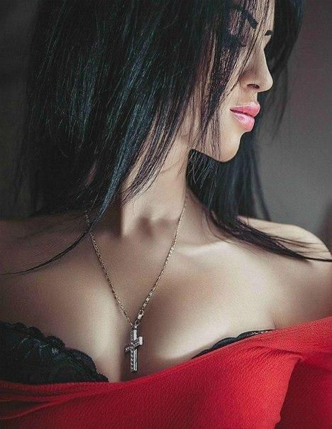 Viktoriya Tora вызывала сантехника в Запорожье