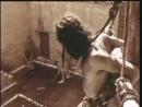 х-ф Гибель Отрара или Тень Завоевателя 1991
