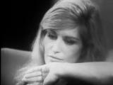 Dalida ♫  Dans ma chambre ♫ 09/10/1966 ♫ (Télé dimanche - Première chaine)