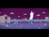 Foster The People - Pseudologia Fantastica