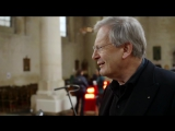 Bach- A Passionate Life by John Eliot Gardiner - BBC production