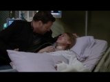 Анатомия страсти /  Greys Anatomy  / 12 сезон 9 серия - 720 p ColdFilm