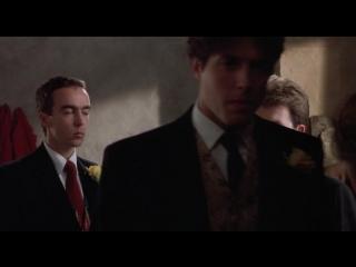 Четыре Свадьбы и Одни Похороны | Four Weddings and a Funeral (1994)