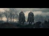 Ведьмак 3 Дикая охота: трейлер 1
